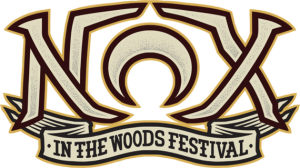 NOX IN THE WOODS FESTIVAL 2020