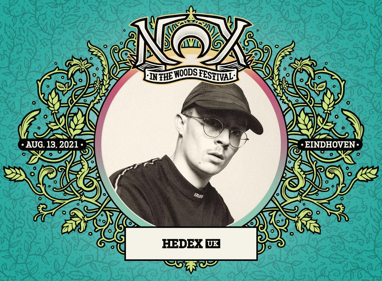 Hedex